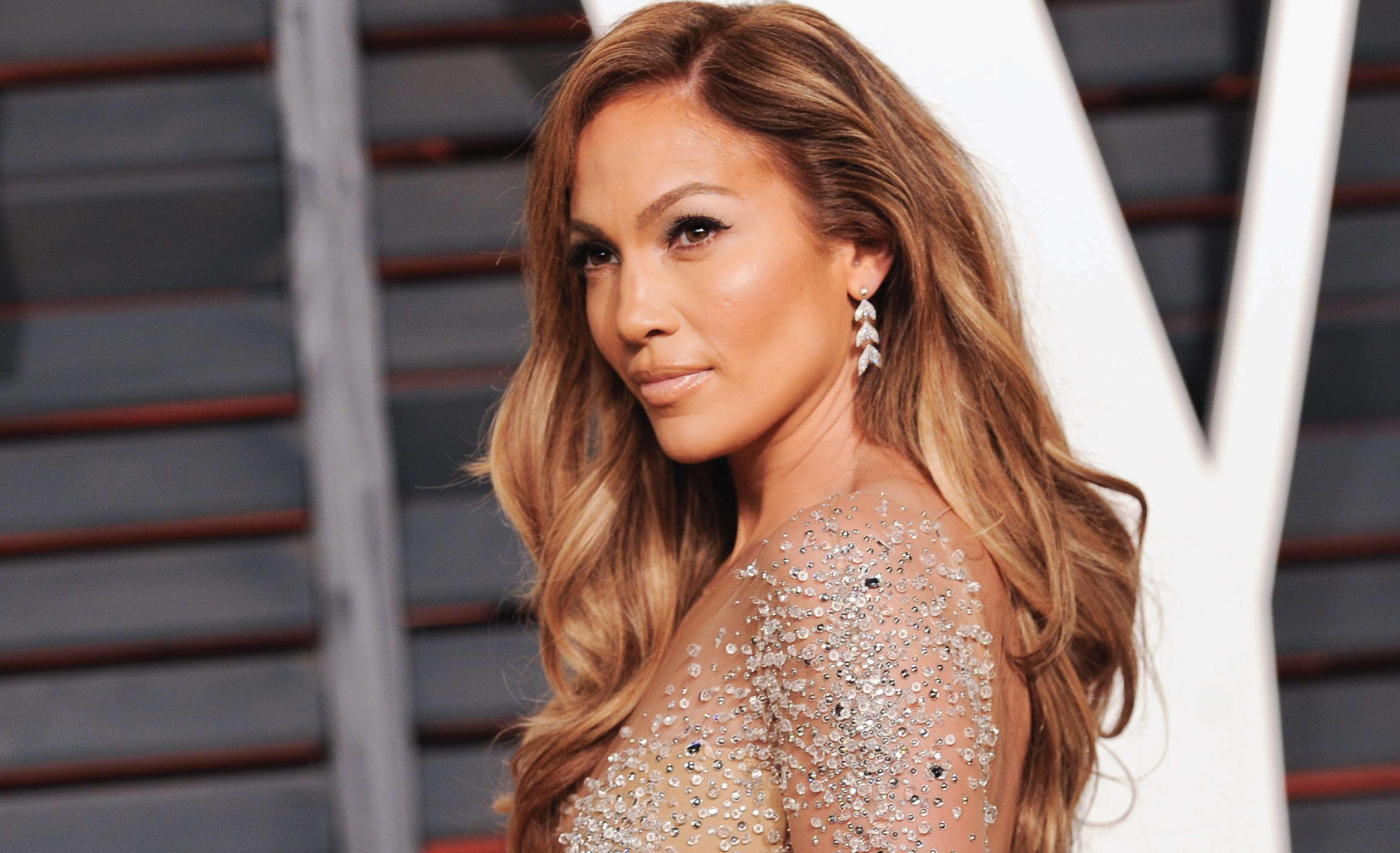 Has Jennifer Lopez had Cosmetic Surgery?