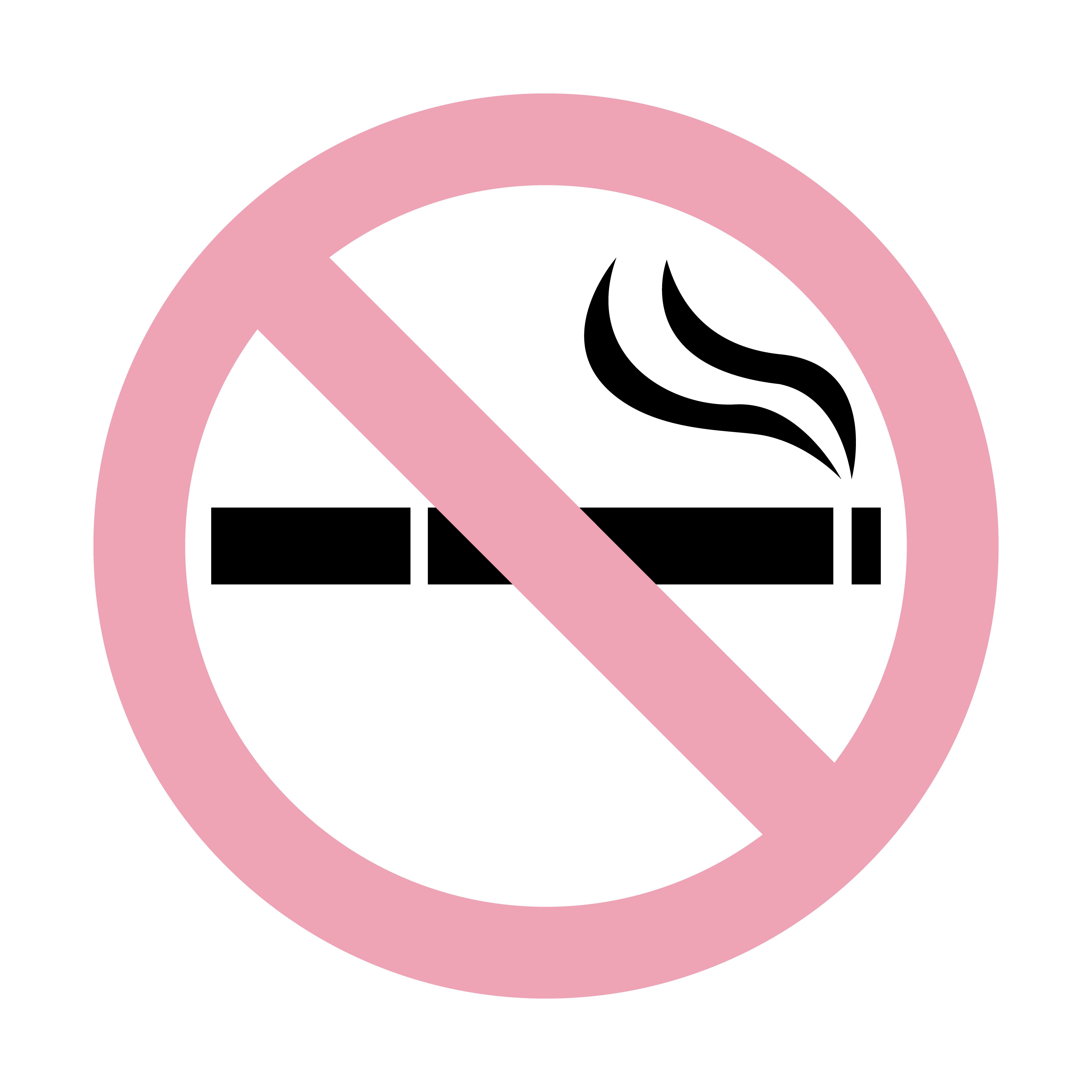 Quit Smoking With MYA