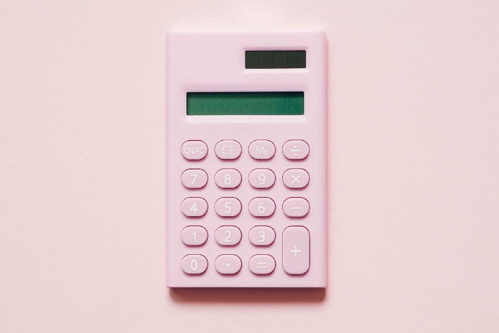 How to fund your MYA procedure
